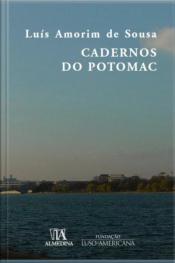 Cadernos Do Potomac