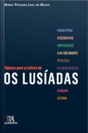 Tópicos Para A Leitura De Os Lusíadas
