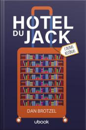 Hotel du Jack e outras histórias
