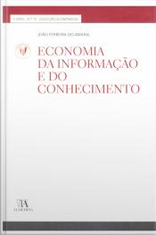 Economia Da Informação E Do Conhecimento