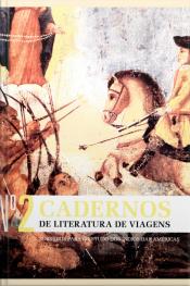 Cadernos De Literatura De Viagens