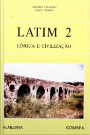 Latim 2: Língua E Civilização