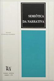 Semiótica Da Narrativa