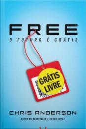 Free: O Futuro É Grátis