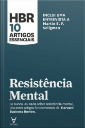 Resistência Mental