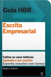 Escrita Empresarial
