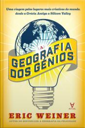 Geografia Dos Génios