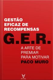Gestão Eficaz De Recompensas - G.e.r.