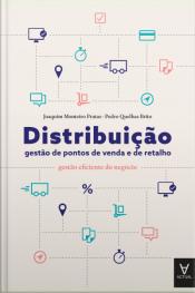 Distribuição: Gestão De Pontos De Venda E De Retalho