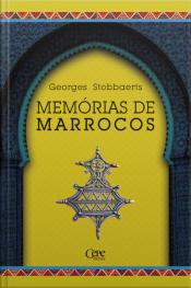 Memórias De Marrocos