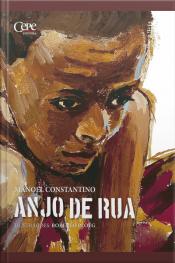 Anjo De Rua