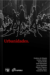 Urbanidades.