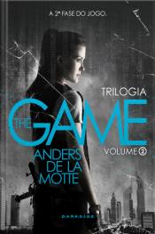 The Game: Ruído