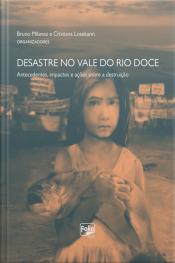 Desastre No Vale Do Rio Doce: Antecedentes, Impactos E Ações Sobre A Destruição