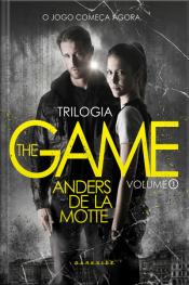The Game: O Jogo