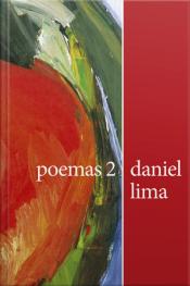Poemas 2