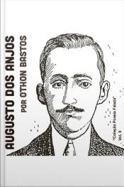 Poesia Falada - Augusto dos Anjos por Othon Bastos