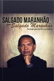 Poesias de Salgado Maranhão por Salgado Maranhão