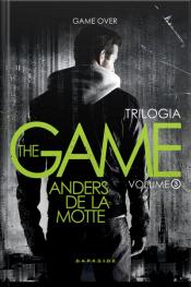The Game: A Bolha