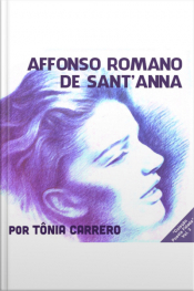 Poesia falada - Affonso Romano Sant'Anna por Tônia Carrero