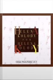Poesia Falada - Helena Kolody por Helena Kolody