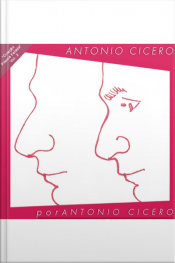 Poesia Falada - Antonio Cicero por Antonio Cicero