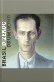 Reunião - O Brasil dizendo Drummond