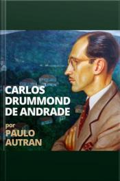 Poesia Falada - Carlos Drummond de Andrade por Paulo Autran