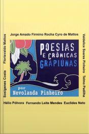 Poesias e Crônicas Grapiúnas