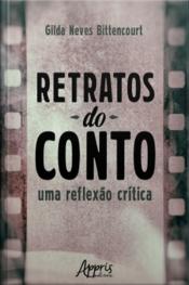 Retratos Do Conto: Uma Reflexão Crítica