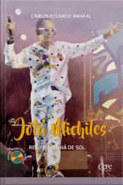 Jota Michiles: Recife Manhã De Sol