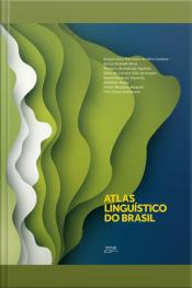 Atlas Linguístico Do Brasil