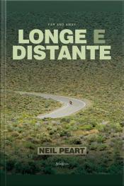 Far And Away: Longe E Distante