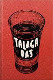 Talagadas