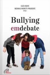 Bullying Em Debate