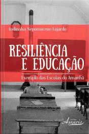 Resiliência E Educação