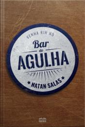 Bar Do Agulha