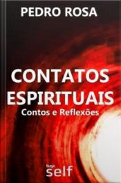 Contatos Espirituais