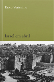 Israel Em Abril