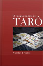 O Mundo Místico do Tarô