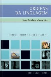 Origens Da Linguagem