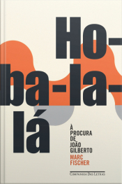 Ho-ba-la-lá