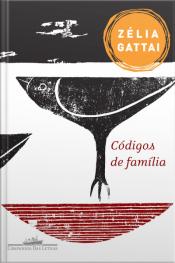 Códigos De Família