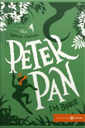 Peter Pan: Edição Comentada