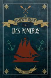As Aventuras De Jack Pomeroy