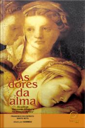As Dores Da Alma