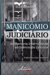 Manicômio Judiciário