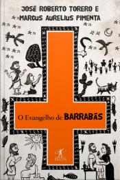 O Evangelho De Barrabás