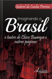 Imaginando O Brasil