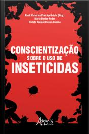 Conscientização Sobre O Uso De Inseticidas